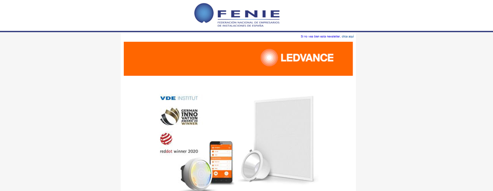 newsletter_exclusiva_ledvance_septiembre